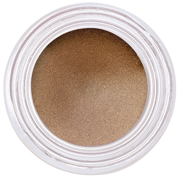 INDELIBLE CREME EYE SHADOW