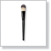 4 PIECE BRUSH SET