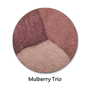 BAKED MINERAL EYE TRIO