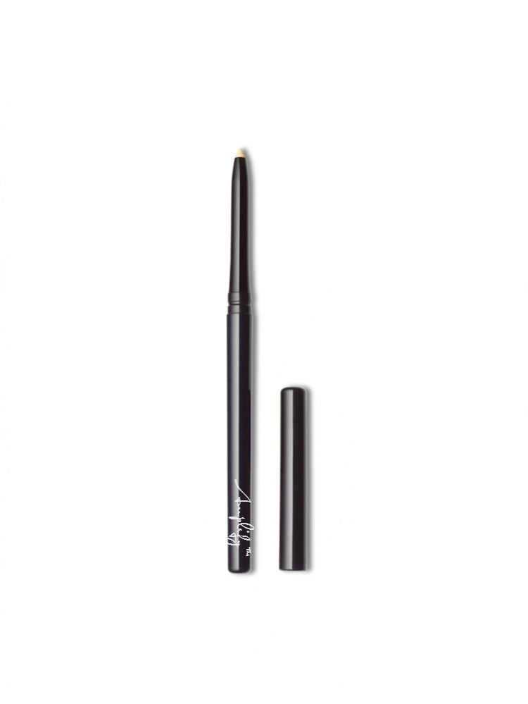 EYE BRIGHTENING WATERLINE LINER