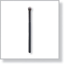 TAPERED EYE SHADOW CREASE  BRUSH