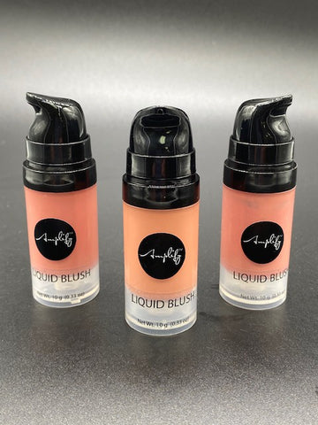 AMPLIFY™ LIQUID BLUSH KIT