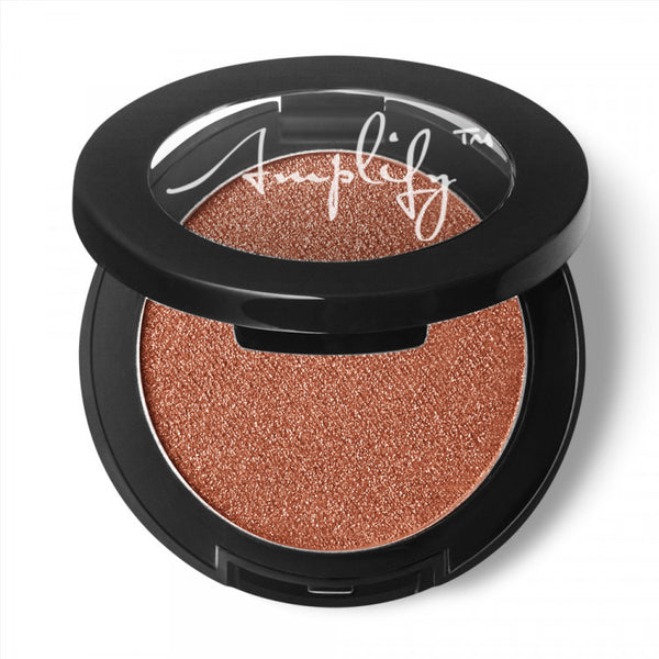 MOLTEN POWDERS FOR EYES & CHEEKS