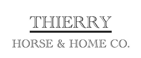 Thierry Horse & Home Co.