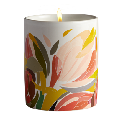 Maia Candle (Large)