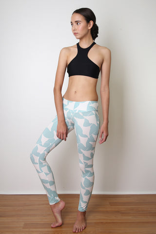 KAINALU Leggings