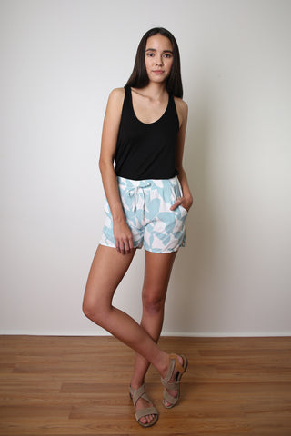 Kala Beach Shorts