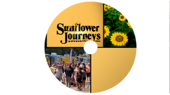 Sunflower Journeys Season 32