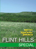 Sunflower Journeys Flint Hills Special