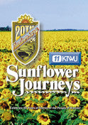 Sunflower Journeys Programs 2001-2002