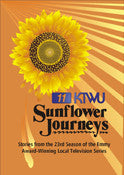 Sunflower Journeys Programs 2311, 2312 & 2313