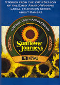 Sunflower Journeys 2400 Series