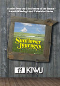 Sunflower Journeys Programs  2109-2110