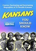 Kansans You Should Know