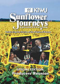 KTWU's Sunflower Journeys Producers' Reunion