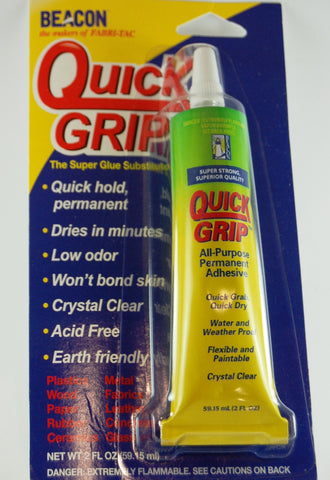 Beacon Quick Grip