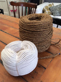 4mm Cotton Rope