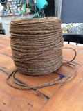 6mm Manilla Rope