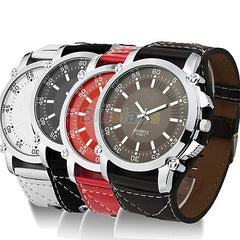 Men's Watches&Jewelry