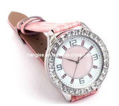 Women's Watches&Jewelry