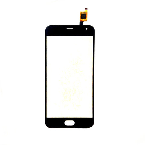 M2 Mini Touch ekran - Panel Digitizer