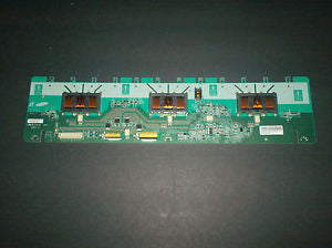 TV Inverter Board broj modela SSI320A12