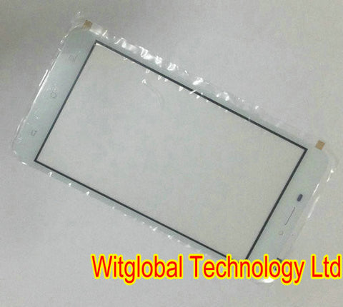 Archos 59 Titanium Tablet  Touch Screen Digitizer