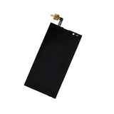 LCD displej digitizer + touch screen za iNew V3 HD