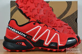Salomon SpeedCros 3
