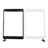 Tablet Touchsreen digitizer ekran za iPad Mini 1 i 2
