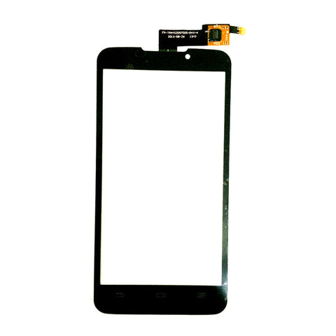 ZTE Grand memo N5 touch ekran digitizer