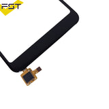 Leagoo M9 5.5'' Touch screen digitizer - ekran
