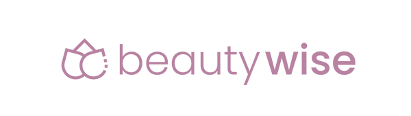 We are now BeautyWise!