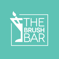 The Brush Bar