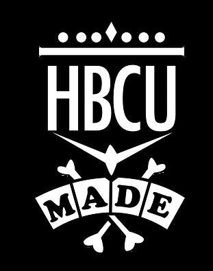 50 HBCU Instagram Accounts to Follow