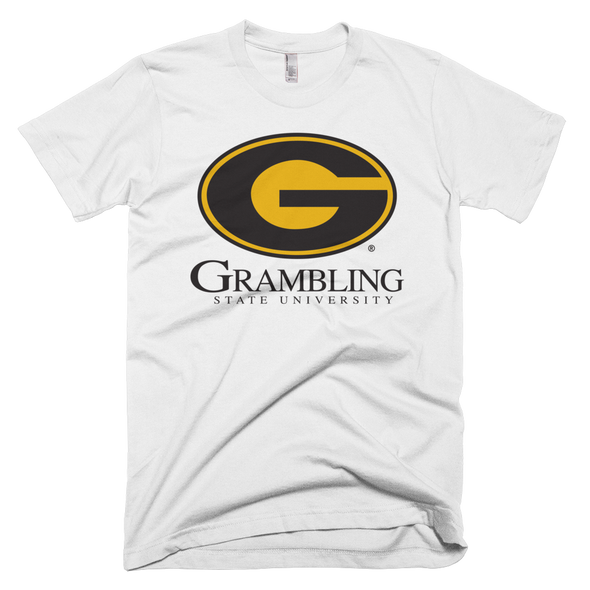 Grambling State University T-Shirt