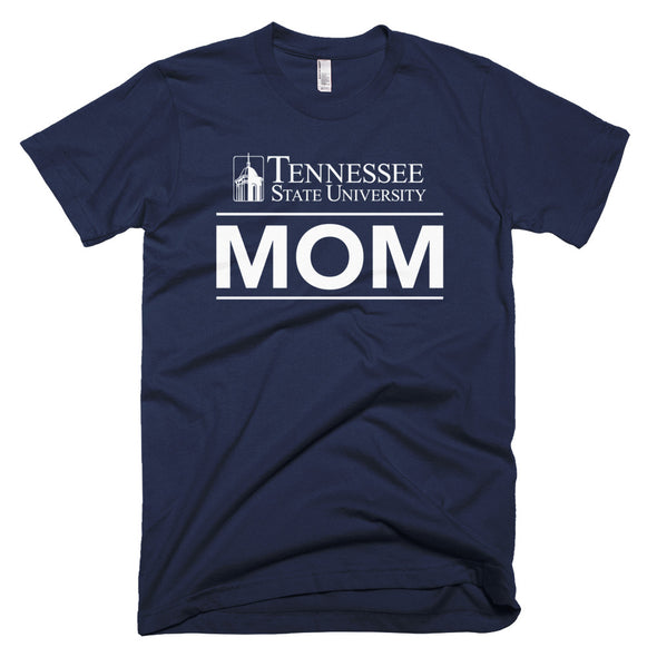 Tennessee State University Mom