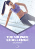 The Six Pack Challenge 1.1