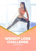 Weight Loss Challenge 1.1