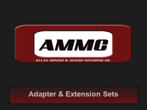 Adapter and Extension Sets