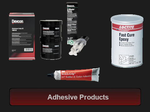 Adhesive Products