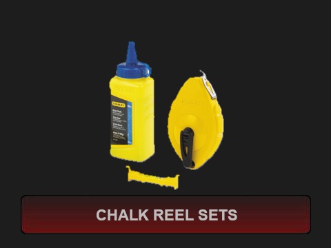 Chalk Reel Sets
