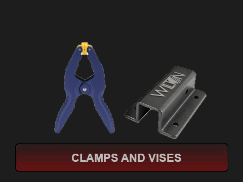 Clamps and Vises