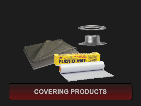 Covering Products