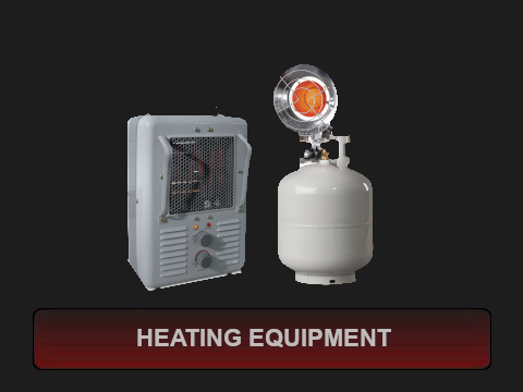 Heating Equipment