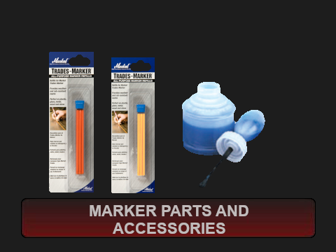 Marker Parts and Accessories