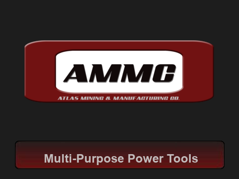 Multi-Purpose Power Tools