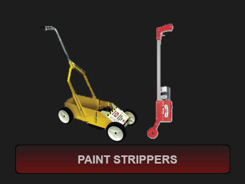 Paint Stripers