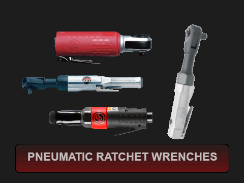 Pneumatic Ratchet Wrenches