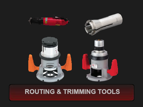 Routing and Trimming Tools